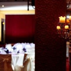 Halong Hotel фото 2