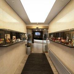 Отель Alexander Швейцария, Цюрих - 1 отзыв об отеле, цены и фото номеров - забронировать отель Alexander онлайн интерьер отеля