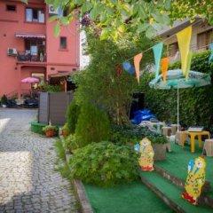 Отель Rai Болгария, Трявна - отзывы, цены и фото номеров - забронировать отель Rai онлайн фото 2