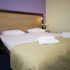 Отель Alanga Hotel Литва, Паланга - 5 отзывов об отеле, цены и фото номеров - забронировать отель Alanga Hotel онлайн комната для гостей фото 3