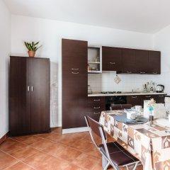 Отель Appartamento Ai Quattro Canti Италия, Палермо - отзывы, цены и фото номеров - забронировать отель Appartamento Ai Quattro Canti онлайн