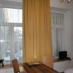 Отель Guoda Apartments Литва, Вильнюс - отзывы, цены и фото номеров - забронировать отель Guoda Apartments онлайн фото 8
