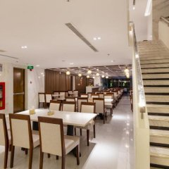Libra Nha Trang Hotel фото 10