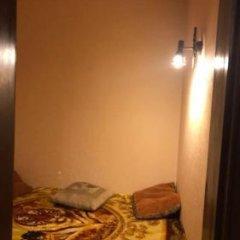 Гостиница Mini-Hotel Mango в Казани отзывы, цены и фото номеров - забронировать гостиницу Mini-Hotel Mango онлайн Казань фото 2