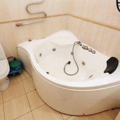 Гостиница Igorivska Украина, Киев - отзывы, цены и фото номеров - забронировать гостиницу Igorivska онлайн спа