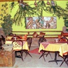 Kontes Beach Hotel Турция, Мармарис - отзывы, цены и фото номеров - забронировать отель Kontes Beach Hotel онлайн питание фото 2