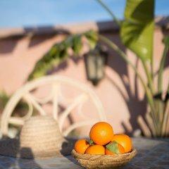 Отель Riad Assala Марокко, Марракеш - отзывы, цены и фото номеров - забронировать отель Riad Assala онлайн спортивное сооружение