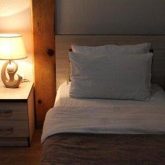 Отель Александрия Грузия, Тбилиси - отзывы, цены и фото номеров - забронировать отель Александрия онлайн удобства в номере