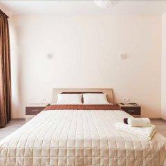 Отель LeonRooms Koblevskaya 46-3 Одесса комната для гостей