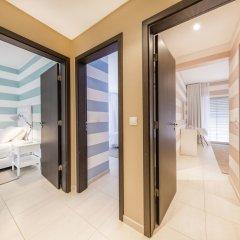 Отель Laguna Resort - Vilamoura интерьер отеля фото 3