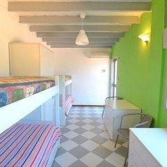 Отель Comeinsicily - Rocce Nere Джардини Наксос интерьер отеля