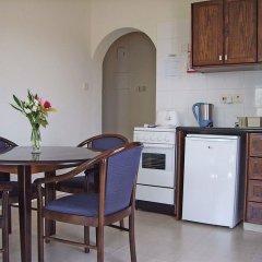 Отель Tasmaria Aparthotel в номере фото 2