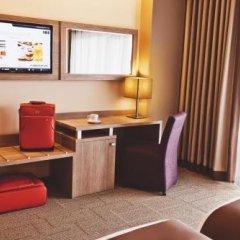 Гостиница Mirotel Resort and Spa Украина, Трускавец - 1 отзыв об отеле, цены и фото номеров - забронировать гостиницу Mirotel Resort and Spa онлайн удобства в номере