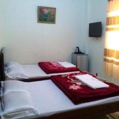 Hoang Thang Hotel Далат удобства в номере