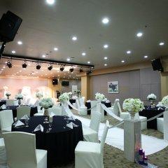 Отель Ramada by Wyndham Seoul Dongdaemun фото 2