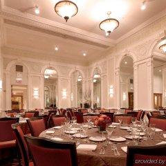 Отель Club Quarters Midtown -Times Square