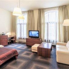 Отель Rixwell Centra Hotel Латвия, Рига - - забронировать отель Rixwell Centra Hotel, цены и фото номеров фото 6