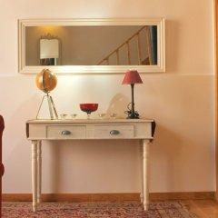 Отель Bairro Alto House Португалия, Лиссабон - отзывы, цены и фото номеров - забронировать отель Bairro Alto House онлайн удобства в номере фото 3