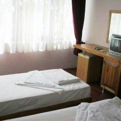 Deniz Yildizi Hotel Турция, Орен - отзывы, цены и фото номеров - забронировать отель Deniz Yildizi Hotel онлайн удобства в номере