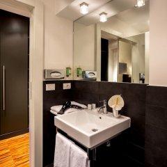 Отель Suitedreams Италия, Рим - отзывы, цены и фото номеров - забронировать отель Suitedreams онлайн ванная фото 3
