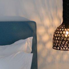 Отель Samsara - Santorini Luxury Retreat Греция, Остров Санторини - отзывы, цены и фото номеров - забронировать отель Samsara - Santorini Luxury Retreat онлайн удобства в номере