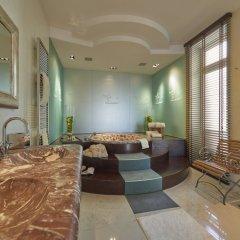 Отель House of Time - Fancy Suite Vienna Австрия, Вена - отзывы, цены и фото номеров - забронировать отель House of Time - Fancy Suite Vienna онлайн спа фото 2
