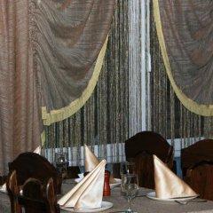 Гостиница Парк-Отель Прага в Алуште 3 отзыва об отеле, цены и фото номеров - забронировать гостиницу Парк-Отель Прага онлайн Алушта питание фото 3