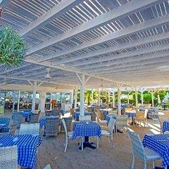 Silver Sands Beach Hotel Протарас фото 10