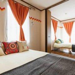 Отель Atago House Фукуока фото 6