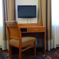 Отель Akme Villa удобства в номере фото 2