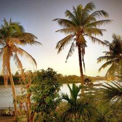 Pearl River Hoi An Hotel & Spa пляж фото 2