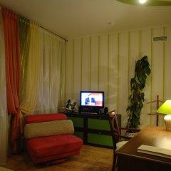 Гостиница Бон Ами в Казани - забронировать гостиницу Бон Ами, цены и фото номеров Казань комната для гостей