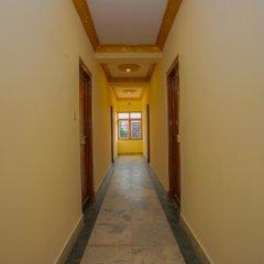 Отель Kathmandu Friendly Home Непал, Катманду - отзывы, цены и фото номеров - забронировать отель Kathmandu Friendly Home онлайн интерьер отеля