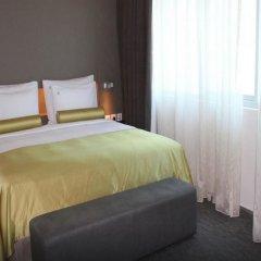 Отель 72 Hotel ОАЭ, Шарджа - 1 отзыв об отеле, цены и фото номеров - забронировать отель 72 Hotel онлайн комната для гостей