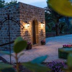 Отель B&B La Quercia e l'Asino Италия, Пьяцца-Армерина - отзывы, цены и фото номеров - забронировать отель B&B La Quercia e l'Asino онлайн фото 2