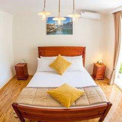 Отель Villa DiEden комната для гостей