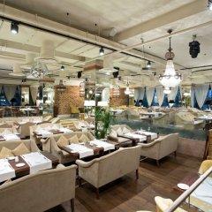 Гостиница Вега Измайлово в Москве - забронировать гостиницу Вега Измайлово, цены и фото номеров Москва питание