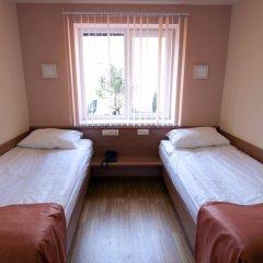 Отель Albert House Hotel Армения, Ереван - 1 отзыв об отеле, цены и фото номеров - забронировать отель Albert House Hotel онлайн детские мероприятия фото 2