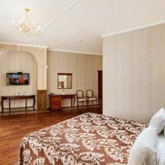 Гостиница Черное море фото 2