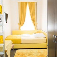 Отель Odeon Австрия, Вена - отзывы, цены и фото номеров - забронировать отель Odeon онлайн комната для гостей фото 5