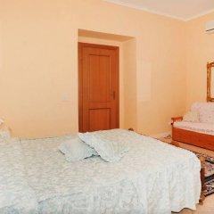 Отель B&B La Salita Attard Порт-Эмпедокле комната для гостей фото 4