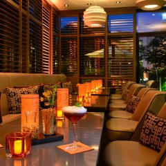 Отель Best Western Premier Parkhotel Kronsberg питание фото 3