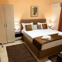 Отель Venis House фото 20