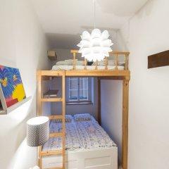 Апартаменты Nerudova Apartment Prague Castle Прага детские мероприятия