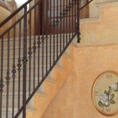 Отель Agriturismo Fondo San Benedetto Мазера-ди-Падова интерьер отеля фото 3