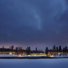 Långvik Congress Wellness Hotel фото 3