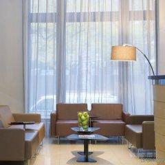 Отель Eurostars Wall Street США, Нью-Йорк - отзывы, цены и фото номеров - забронировать отель Eurostars Wall Street онлайн интерьер отеля
