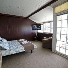 Гостиница Маяк в Сочи отзывы, цены и фото номеров - забронировать гостиницу Маяк онлайн фото 6