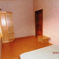 Rafael Hostel комната для гостей