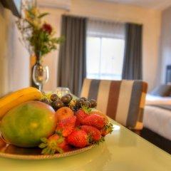 Отель St. Julians Bay Hotel Мальта, Баллута-бей - 1 отзыв об отеле, цены и фото номеров - забронировать отель St. Julians Bay Hotel онлайн в номере